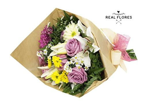 1429 Chamego mix de flores
