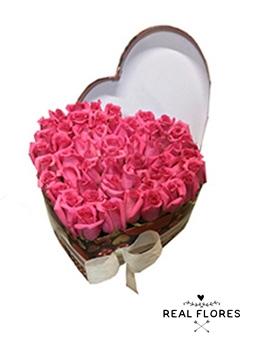 1469 Luxuria Pink