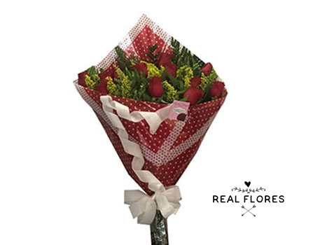 1474 Romance vermelho